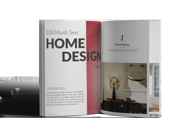 home design ideas 100 home design ideas home design ideas