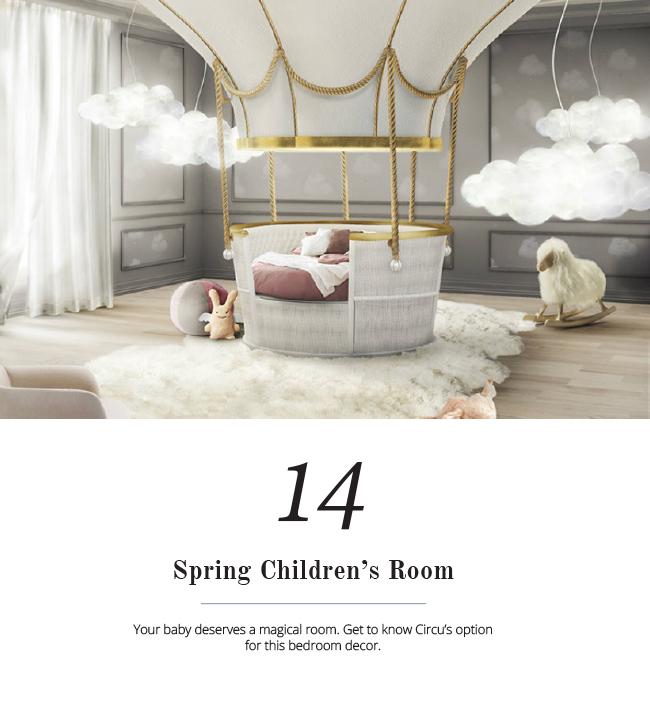 Ebook 100 Home Design Ideas