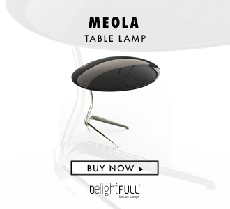 product, meolatable,tablelamp