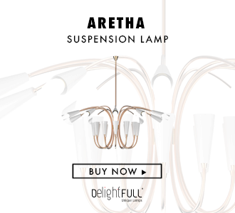 product, aretha,suspension