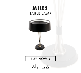 product,milestable,tablelamp