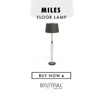 product, milesfloor, floorlamp