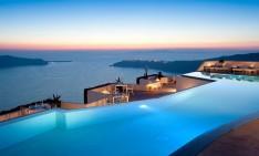 amazing pools amazing pools Fancy a swim? 10 amazing pools that will seduce you Amazing polls Grace Hotel1 234x141