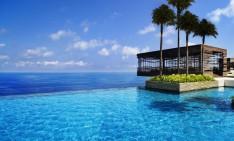 amazing pools amazing pools Fancy a swim? 10 amazing pools that will seduce you Amazing pools Alila Villas Uluwatu1 234x141