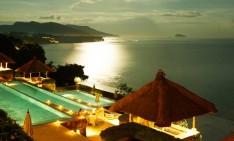 amazing pools amazing pools Fancy a swim? 10 amazing pools that will seduce you Amazing pools Amankila1 234x141