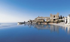 amazing pools amazing pools Fancy a swim? 10 amazing pools that will seduce you Amazing pools Hotel Caruso1 234x141