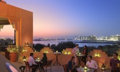 best rooftop bars See the world from above: best rooftop bars OneOnly1 234x141