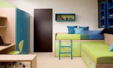 small space Get The Best Out Of A Small Space Organization Ideas for Small Bedrooms Elegant Images1 234x141
