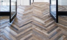 wood flooring How to accessorise your real wood flooring wooden flooring 234x141