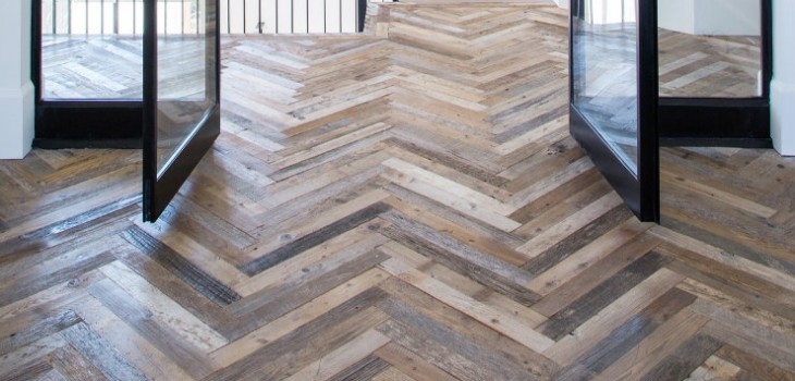 wood flooring How to accessorise your real wood flooring wooden flooring 730x350