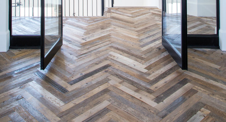 wood flooring How to accessorise your real wood flooring wooden flooring