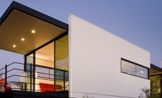 """Architecture trends for 2014: what to expect"" Architecture trends Architecture trends for 2014: what to expect in home design 10473 luxurious modern modular homes prefab houses cost pin map modern prefab house interior magazine1 234x141"