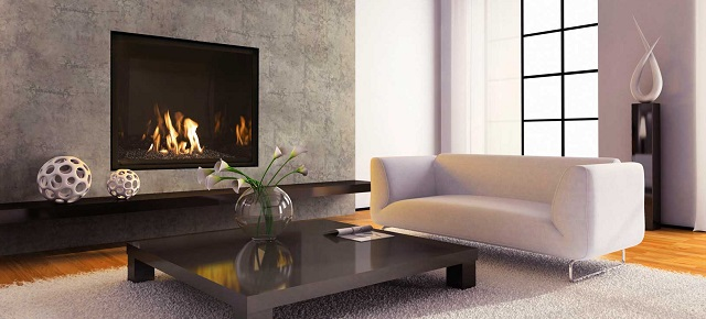 living room How to make your living room cozier 162 fireplace ideas photos fireplaces1