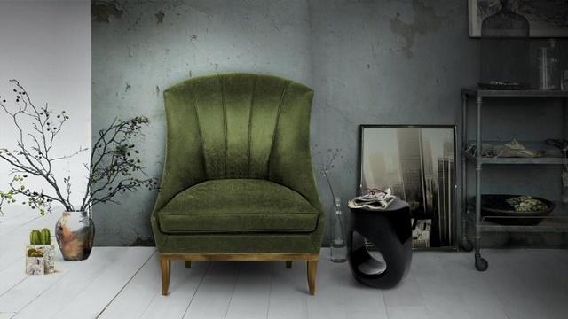 """Be comfortable: """"set a comfy reading corner"""" reading corner Be comfortable: set a comfy reading corner c74e593506f6ec712db6bfcae4c23169"""
