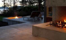 """Stylish and ecofriendly fire pits"" fire pits Stylish and Ecofriendly fire pits: a selection by Houzz fire pits 71491 234x141"