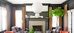 5 fantastic decor tips from up and coming interior designers