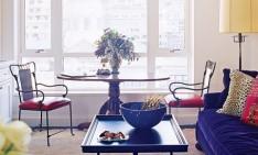 interior designers Tips for a fantastic family room by the best interior designers hbx family room cone 0207 xln1 234x141