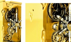 """Unique and luxurious safe for your home"" safe boxes Unique and luxurious safe boxes for your home 11 234x141"