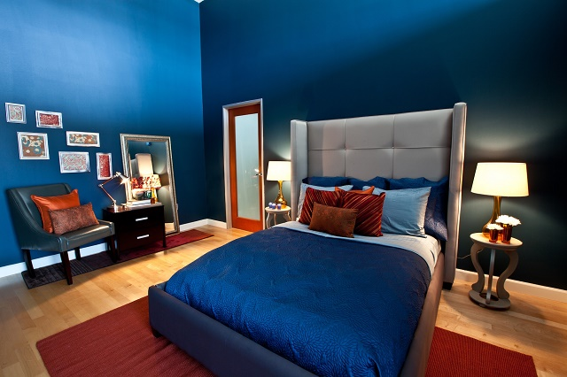 best bedroom colors for sleep bedroom color schemes the best color to more sleep 18249