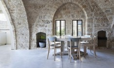 architectural projects Fantastic architectural projects around the world Factory Jaffa House 04 234x141