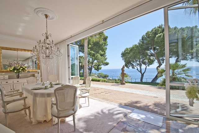 Outstanding beach houses you want to see - Inside luxury beach homes ...