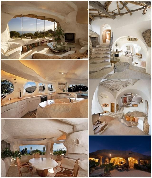 """Creative and unusual designs"" unusual home designs Creative and unusual home designs 11"
