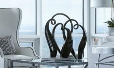 Ginger Brewton Exclusive interview with Ginger Brewton – next wave interior designer IMG 0045 234x141
