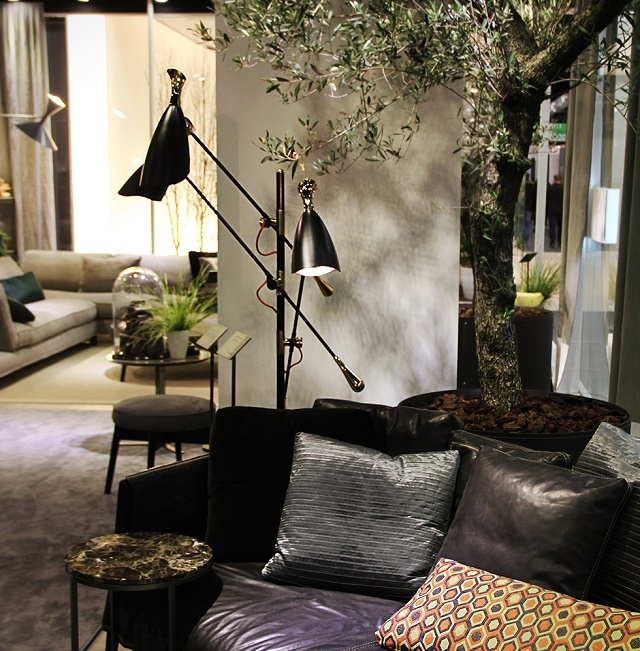 The 6 Living Room Design Mistakes To Avoid At All Costs: 10 Decorating Habits You Must Avoid - Tips By Houzz