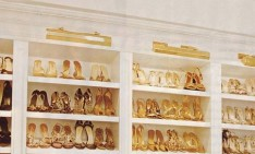"""Fantastic celebrity closets"" celebrity closets Fantastic celebrity closets you have to see get 5 2008 s62s5ejn 11 234x141"