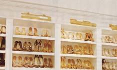"""Fantastic celebrity closets"" celebrity closets Fantastic celebrity closets you have to see get 5 2008 s62s5ejn 11 234x141"