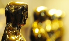"""Get an inside look at the 2014 Oscars' venue"""