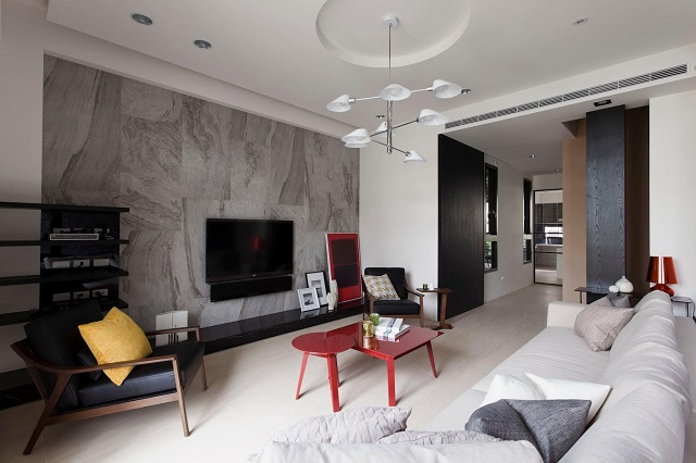 """Check these fantastic examples of asian minimalist style"""""""