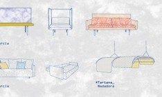 Isaloni Isaloni preview: the new designs by the top furniture brands newreleases sancal1 234x141