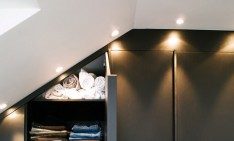 """Outstanding hidden closets you have to see"" hidden closets Outstanding hidden closets you have to see stockholm closet 01 234x141"