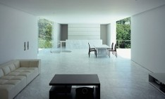 Asian designs Home Design Ideas Around the world: Asian designs lounge room fuji architects 234x141