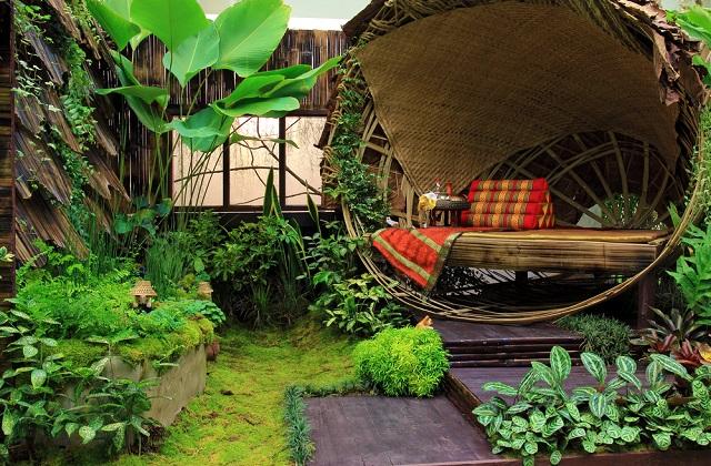 Practical-Garden-Design-Tips-for-Aesthetic-House-Appeal3