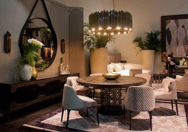 brubeck_hanging_dining_sculptural_lamp_17 interior design project
