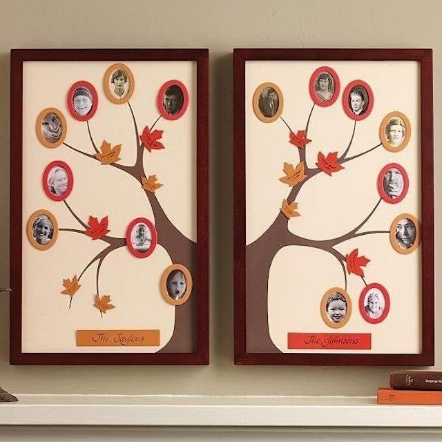 family_tree_in_living_room_1