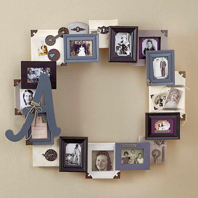 family_tree_in_living_room_2