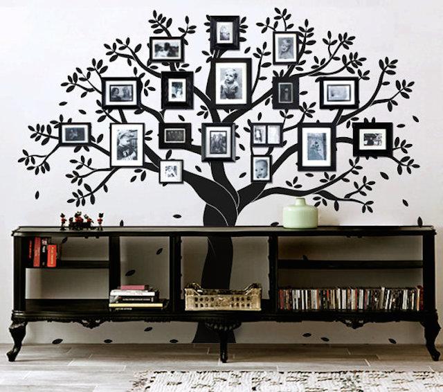 family_tree_in_living_room_5