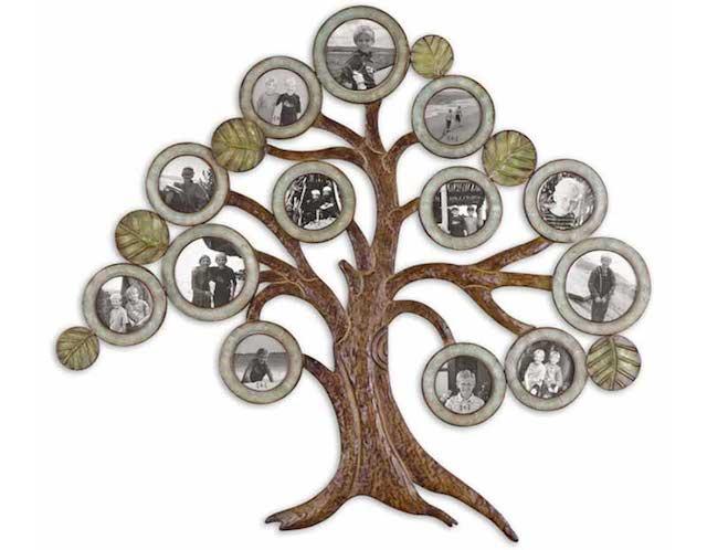 family_tree_in_living_room_8