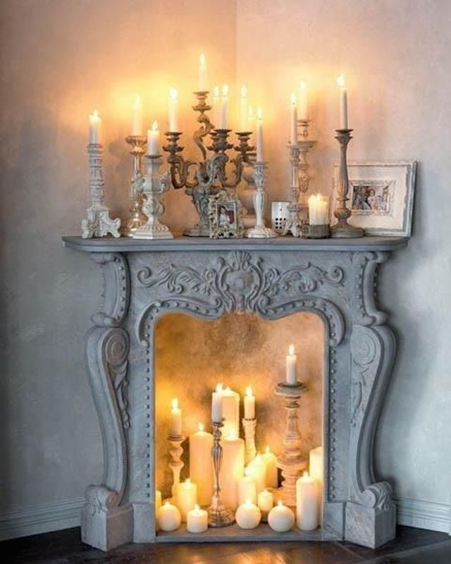 candels_cozy_home_23 Fall 2014 FALL 2014 TOP 10 HOME DESIGN IDEAS FOR FALL 2014 candels cozy home 23