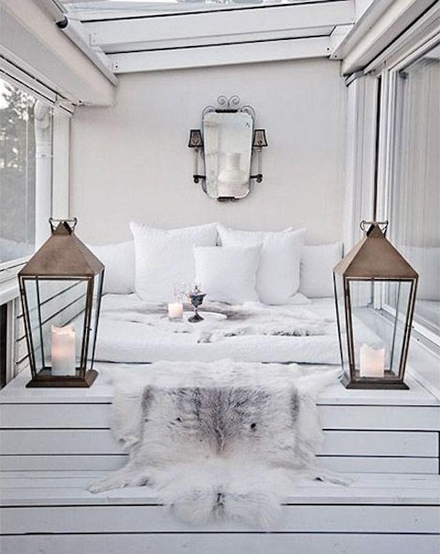 cozy_home_14 FALL 2014 TOP 10 HOME DESIGN IDEAS FOR FALL 2014 cozy home 14