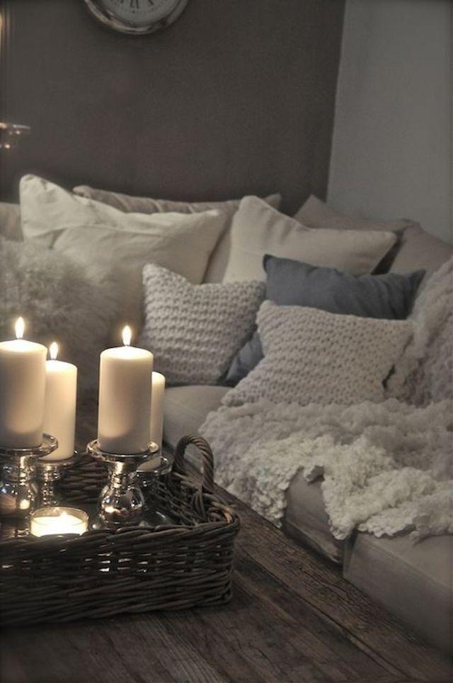 cozy_home_7 Fall 2014 FALL 2014 TOP 10 HOME DESIGN IDEAS FOR FALL 2014 cozy home 7