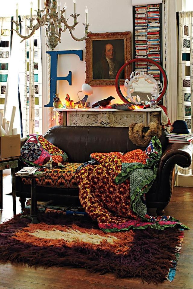 cozy_home_8 Fall 2014 FALL 2014 TOP 10 HOME DESIGN IDEAS FOR FALL 2014 cozy home 8