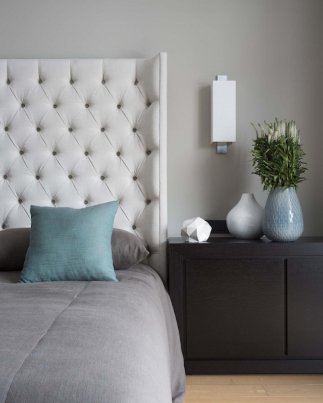 SUITE Home Interiors Shades of grey: modern interior design by SUITE Home Interiors gorgeous gray7