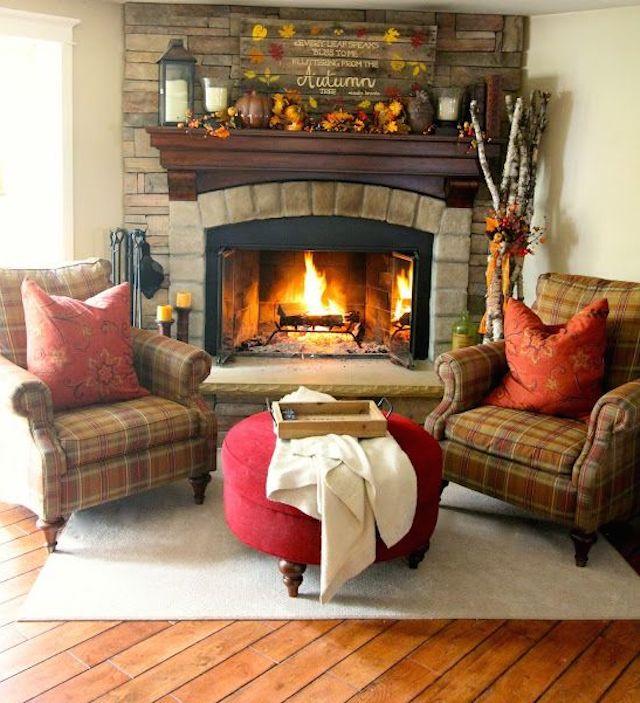 main_cozy_home_24 Fall 2014 FALL 2014 TOP 10 HOME DESIGN IDEAS FOR FALL 2014 main cozy home 24