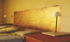 BEDROOM COLOR HOME DESIGN IDEAS: TOP 20 BEDROOM COLOR SCHEMES 101 234x141