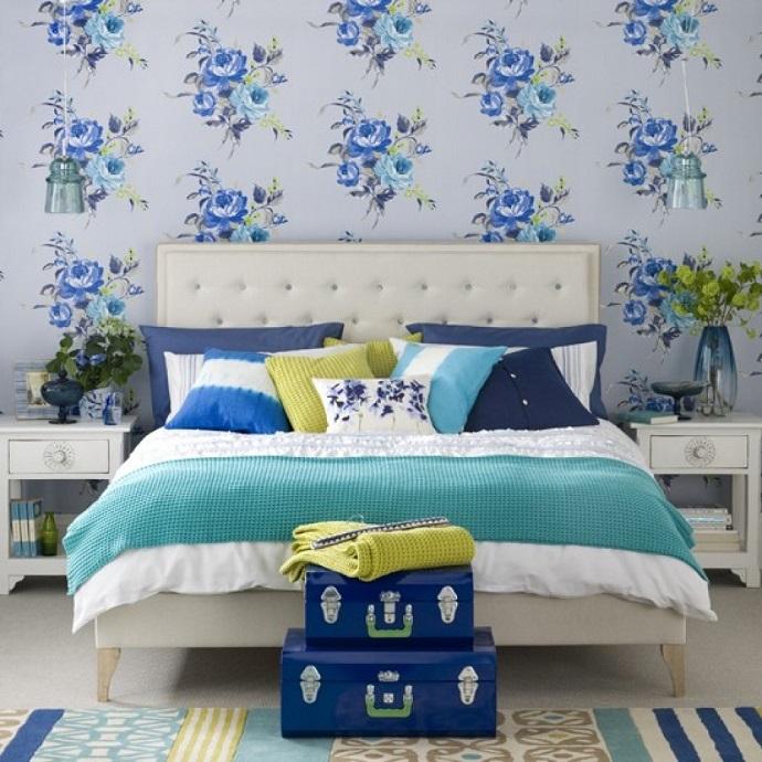 Best Bedroom Design Ideas vintage bedrooms