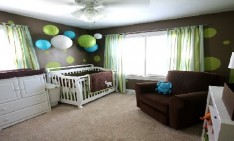 BABY ROOM 8 BABY ROOM COLOR TRENDS HOME DESIGN IDEAS Image00001 234x141
